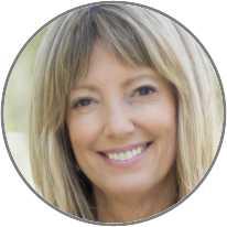 Sue Hawkins logo