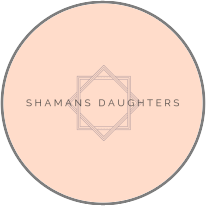 Shamans Daughters logo