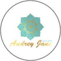 Audrey Jane logo