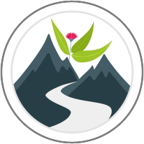 High Country Haven logo