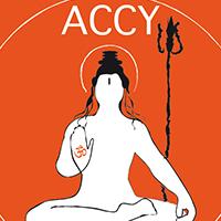 Australian College of Classical Yoga logo