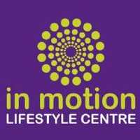 In Motion Lifestyle Centre - Cronulla logo