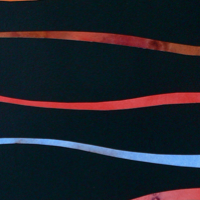 Scott Brisbane logo
