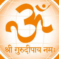 Yoga in Daily Life - Merrylands logo