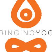 Bringing Yoga To You logo