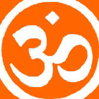ACT Yoga and Meditation Centre  logo