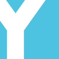 EN. YOGA logo