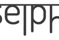 Selph Health Studios logo