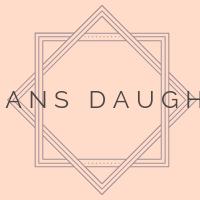 Shamans Daughters logo