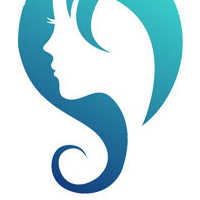 The Holistic Hen logo