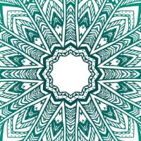 Kula Yoga - Hawthorn & Hampton Studios logo