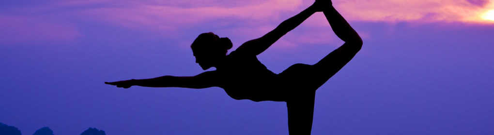 500-hour Teacher Training Course in the Tradition of Krishnamacharya - Agama Yoga Centre Teacher Training cover image