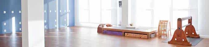 Yoga Jivana cover image