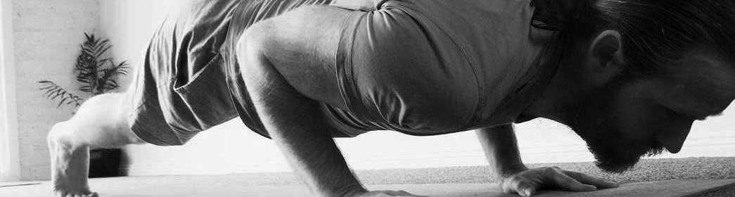 Amrita Yoga cover image