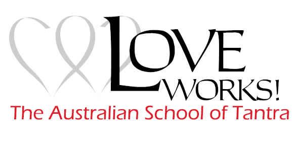 Australian School of Tantra cover image