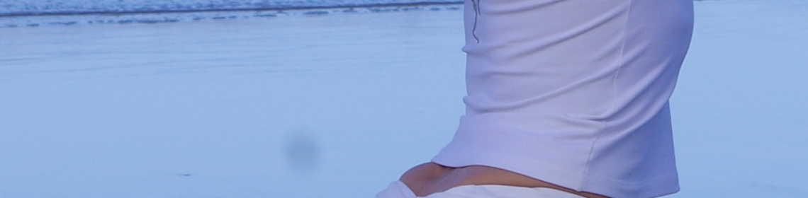 Flo Fenton's Intouch Yoga Byron Bay Events cover image