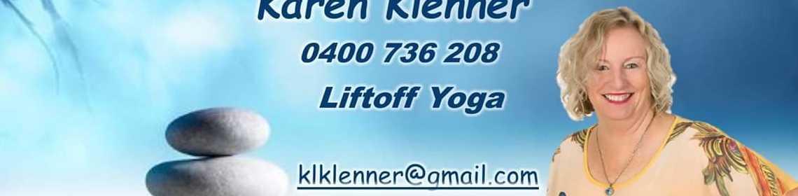 Karen Klenner cover image