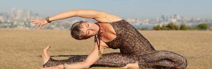 JustBreatheYoga,Bondi Junction