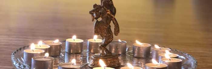 Sukha Mukha Yoga,Bronte