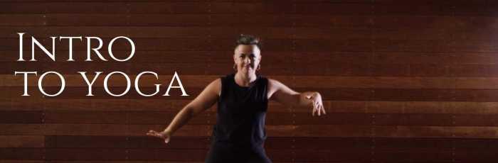 Santosha Yoga,Paddington