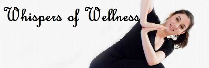 Whispers of Wellness,Richlands