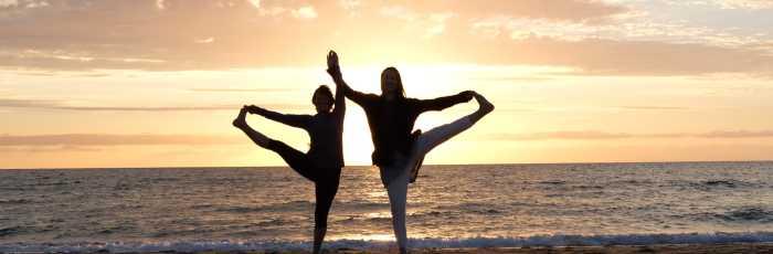 Anahata Yoga Studio,Doncaster East