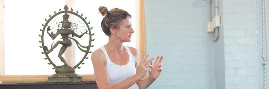 Yoga Moves-Melbourne,Balaclava
