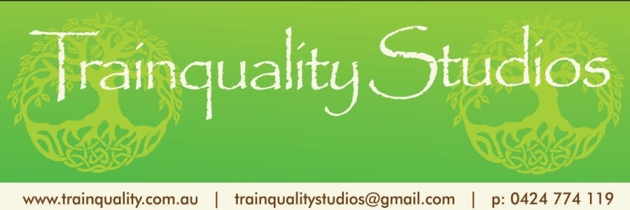 Trainquality Studios,East Lindfield