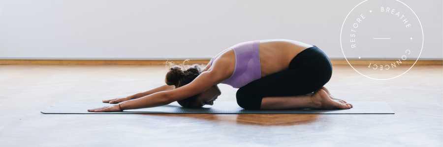 Fleurieu Yoga,Aldinga