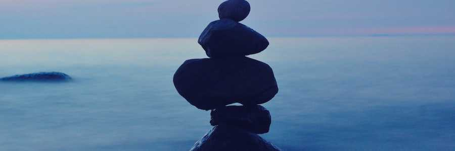 Thai Yoga Massage  Certificate Training 101,Potts Point