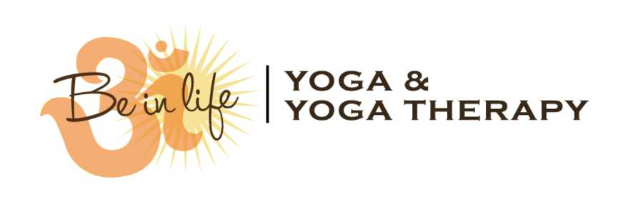 be in life - yoga and yoga therapy,Wahroonga