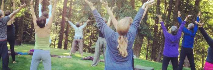 200 Hr Yoga Teacher Training , Bali ,Kuta