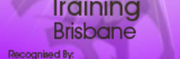 Yoga Therapy Training Brisbane,Spring Hill