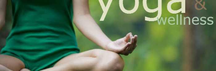 Body Yoga Path to Wellness - Berwick,Berwick