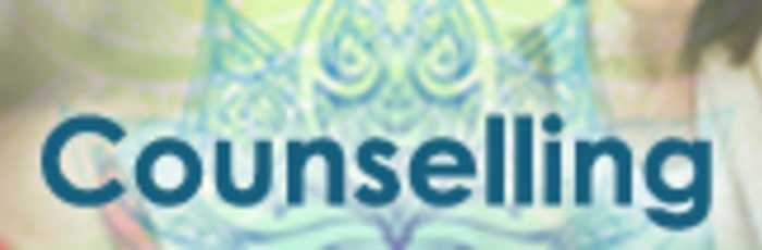 Counselling Skills Course for Yoga Teachers ,Randwick