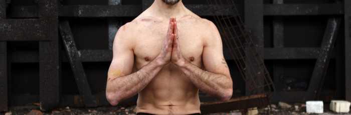 Fundamentals of Yoga I & II ,Fairy Meadow