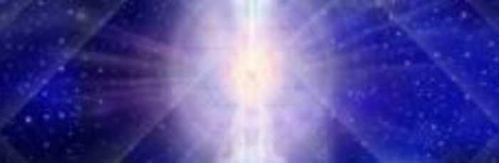 Healing and Spiritual Development with Yoga Pranala,Ubud