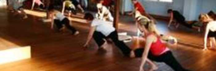 Introduction to Shadow Yoga,Balaclava