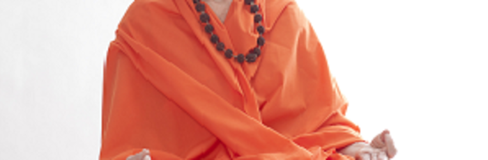 Meditation Workshop with Swami Shantananda,Mt. Waverley