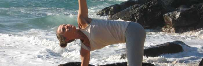 Weekend Yoga Retreat - South Coast NSW - Booked Out,Broulee
