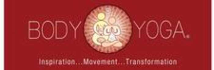 Yoga Teacher Required - Body Yoga Berwick,Berwick