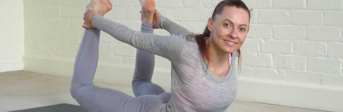 Ivanhoe Yoga & Meditation Classes,Ivanhoe