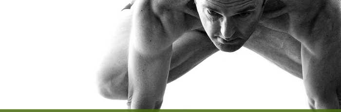Ashtanga Yoga Weekend with Paul Frechtling 15-17 April 2016 ,Phillip