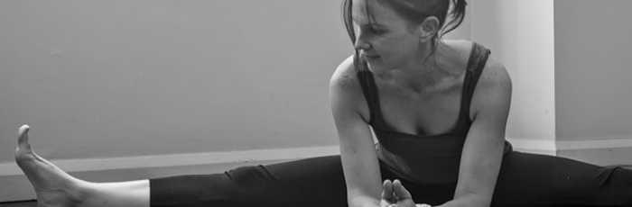 Yin Yoga and Mindfulness Teacher Training with Sarah Owen (50 Hours - 5 day retreat),Otford