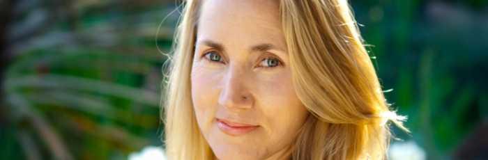 Insight Yoga 8-Day Teacher Training Intensive with Sarah Powers,Alexandria
