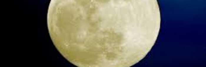 Full Moon Celebration with Agnihotra Ceremony,Byron Bay