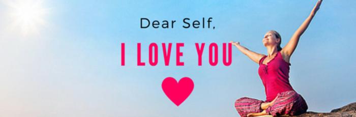 Valentines Day Love Circle: yoga, healing, massage,Avalon Beach