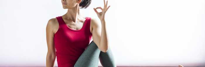 150 Hour Yoga Teacher Training,North Strathfield