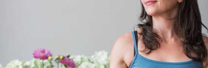 50hr Yin Yoga Teacher Training with Sarah Owen (Residential Retreat) – Gymea Eco Retreat Centre and Healing Spa,Uki
