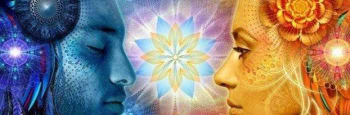Divine Masculine & Divine Feminine Medicine Circle,Avalon Beach